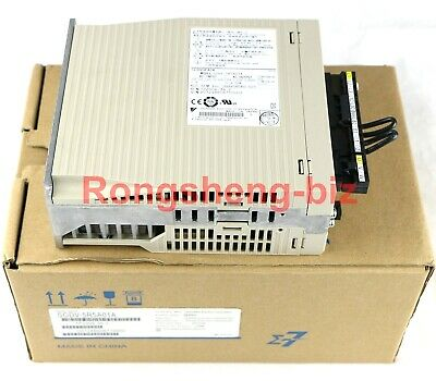1PC NEW Yaskawa SGDV-5R5A01A Servo Drives