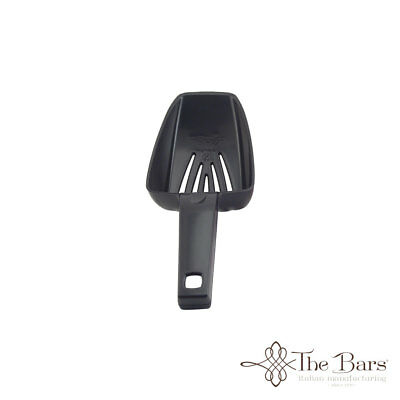 Scoop Ice Barman bar Black Colour