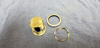 Schlage mortise body interchangeable core large format
