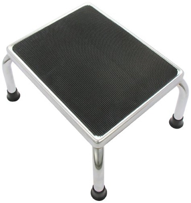 Performance Health Step Stool without Handle