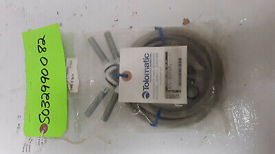 Tolomatic P220SE Assembly 07330220 *FREE SHIPPING*