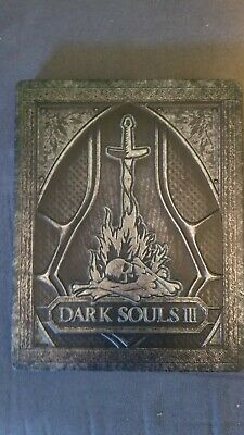 Buy Cheap Steelbook Collectors Darksouls 2 case Only Video Games & Consoles