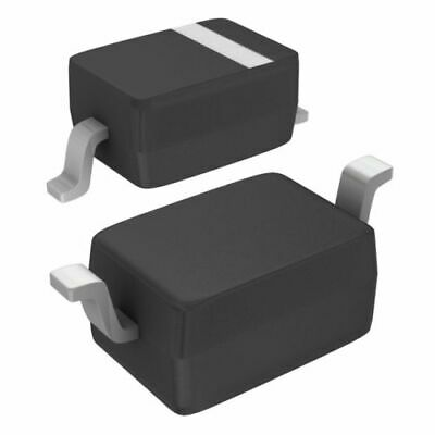 BBY52-03W E-6327 Silicone Tuning Diode SOD-323 (SC-79) BBY52-03W-E6327
