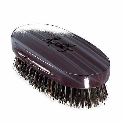 Royalty By Brush King Wave Brush #RP3- Medium palm Brush - From The Maker Of ...