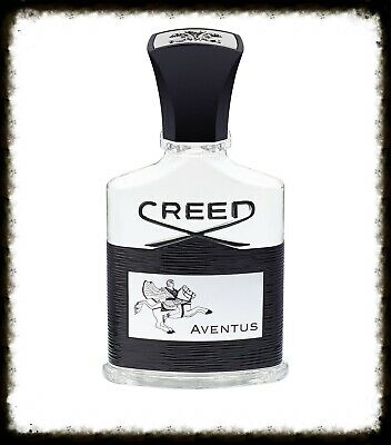 Creed Aventus  Scented Soy Wax Melts ❤️🧡💜❤️💚BUY 4 GET 1 FREE 💙💛🧡💚💜