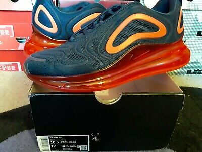 Nike Air Max 95 OG Retro White Crystal Blue Cool Grey Black vapor 90 AT8696 100
