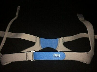 New ResMed Replacement Headgear for the AirFit F30 - Size Standard