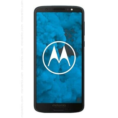 Unlock  Any Motorola Z1 Z2 G5 G6 Locked By Mexico Unefon Nextel Iusacell Att