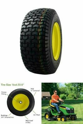 NEW STENS 175-763 Wheel Assembly 8x3 50 Woods RM59-1 RM59-2 Mowers