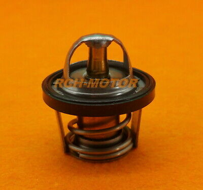 Caltric Thermostat /& O-Ring for Polaris Rzr 800 Efi 2008-2010