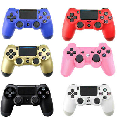 Wireless Dualshock Bluetooth Controller Gamepad Joystick For PS3 (Playstation 3
