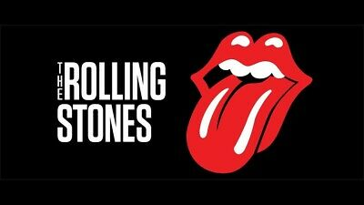 2 Rolling Stones TicketsTumbling Dice Package a parking pass at Burl's Creek ON
