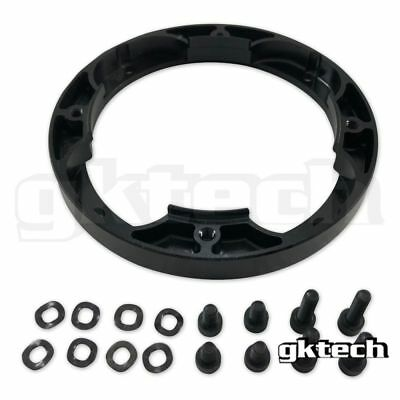 GKTech Clutch Fan Adapter for Nissan RB/VG