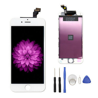 Replacement Screen for iPhone 6 LCD Touch Assembly Digitizer A1549 A1586 lot