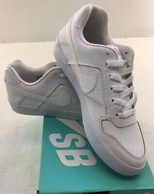 fdbc51cbb50 MEN'S NIKE SB Delta Force Vulc size 10 brand new 942237 006 - $39.99 ...