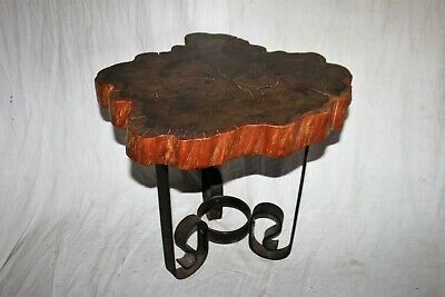 Genuine Low Table 50s 60.