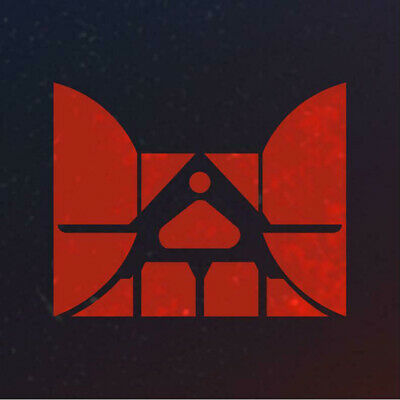 DESTINY 2 EMBLEM OF SYNTH SAME DAY DELIVERY! PS4 / Xbox One / PC