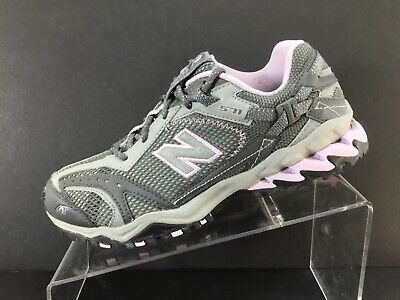 meilleur pas cher 31908 e48ae NEW BALANCE 571 Womens Running Walking Crossfit Casual Shoes Ladies Size  7.5B