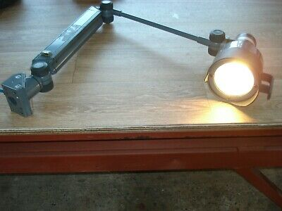 Milling Drilling Machine Work Light  Rs
