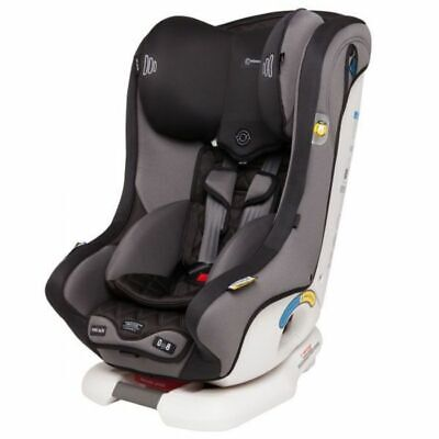 InfaSecure Achieve Premium 0 to 8 Years Convertible Car Seats - Night