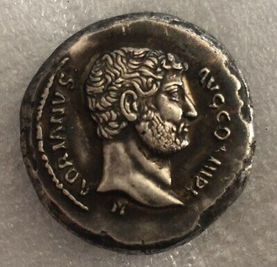 FREE SHIPPING Roman COINS Ancient Copper Irregular size