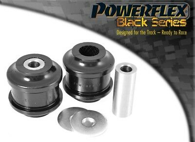 VW Kombi 1996-2005 Powerflex Vordere Untere Arm inner Bush Kit
