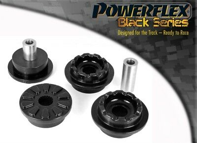 Mazda Mk2 Nb (1998-2005 Powerflex Hintere Diff Kit Bush