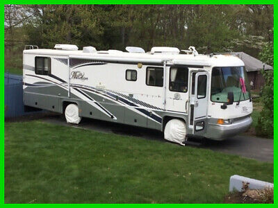Class A RVs, RVs & Campers, Other Vehicles & Trailers, eBay