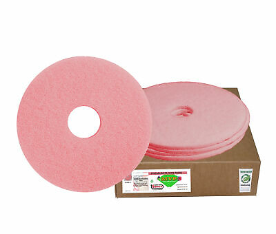 """Sanico MVP Pitch Out Remover Burnishing Pad - 20"""""""