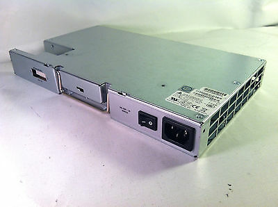 Cisco PWR-2821-51-AC, Power Supply for Cisco 2821 and {Cisco2851} Router