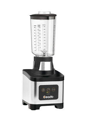 Ceado Juicer Professional Barman Cocktail B181