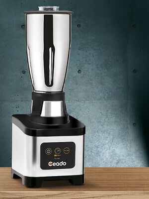 Ceado Juicer Professional Barman Cocktail X185