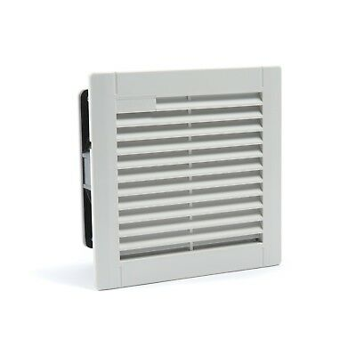 LinkWell LFB AC Control Panel Filter Fan to IP54 (500-1,200 cubic m/hour)