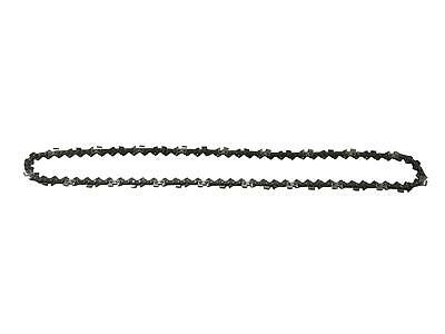 "Replacement 20"" Chainsaw Chain 76 Link 0.325"" 0.058"" fit 58cc 62cc Petrol CS5800"