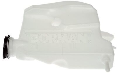Carded Dorman Engine Coolant Recovery Tank Cap-Coolant Recovery Reservoir Cap