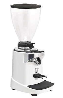 Ceado Coffee Grinders Electric E37R White