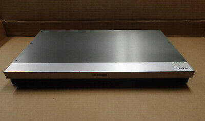 Cisco Tandberg CTS-C40 TTC6-11 TelePresence Conference System Codec Fully Tested