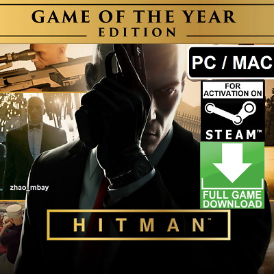 FALLOUT 4 GAME of the Year Edition Steam key PC GOTY Region Free (No