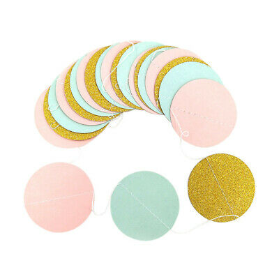 360 pack one inch circle sticker BLACK Sparkly Color Coding Labels 1 Glitter Rounds 25 mm Dot Stickers