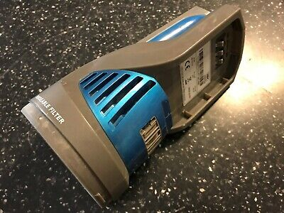 SPARE PARTS REPLACEMENT MOTOR (& HANDLE/HOUSE) ONLY from VAX AIR CORDLESS SWITCH