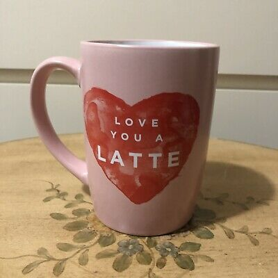 2e55d215a01 COMING IN HOT 15oz Ceramic Mug By Ayesha Curry Cook Homemade Black ...