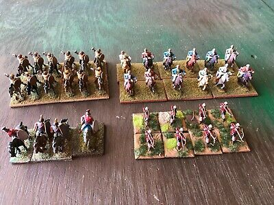 25/28mm Ancient Roman Army