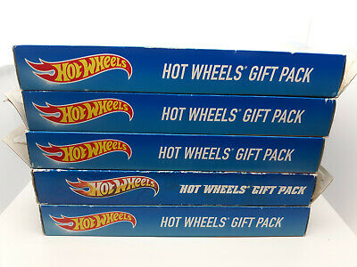 Hot Wheels Multi Pack Exclusives Loose-40% off total order with 4+ ($ Drops 7-4)