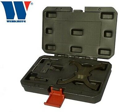 1.6 EcoBoost engine timing tool set Ford and Volvo models Welzh 1173-WW