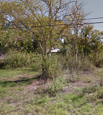 Property Auction! 0.28 Acres for Sale in Brownwood, TX No reserve/BUILDABLE
