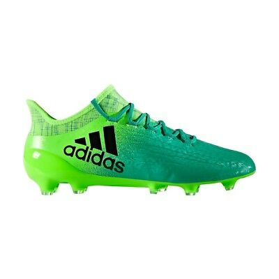 1 Techfit Ngs Adidas Taille 19 Neuf X17 Crampons Foot Eur 50 42 PO80wkXZNn