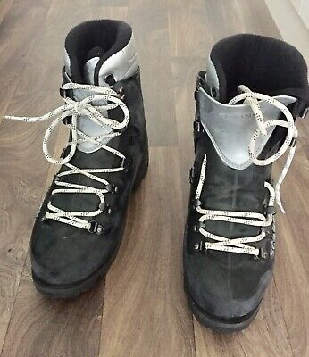 beauty special sales get cheap Sporting Goods Ski Boots NEW IN BOX Scarpa Vega High ...