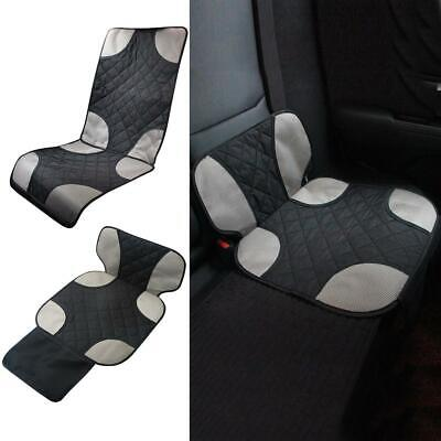 Infant Baby Easy Clean Oxford Anti-slip Car Seat Protector Mat Cushion Cover