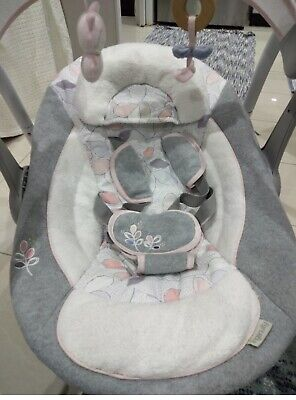 Ingenuity Baby Swing ... Great Condition!