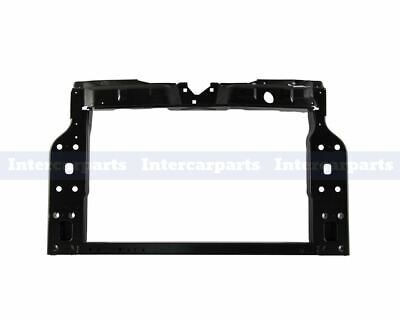 NEW FORD KA 2008-2015 FRONT RADIATOR SUPPORT SLAM PANEL 1558908